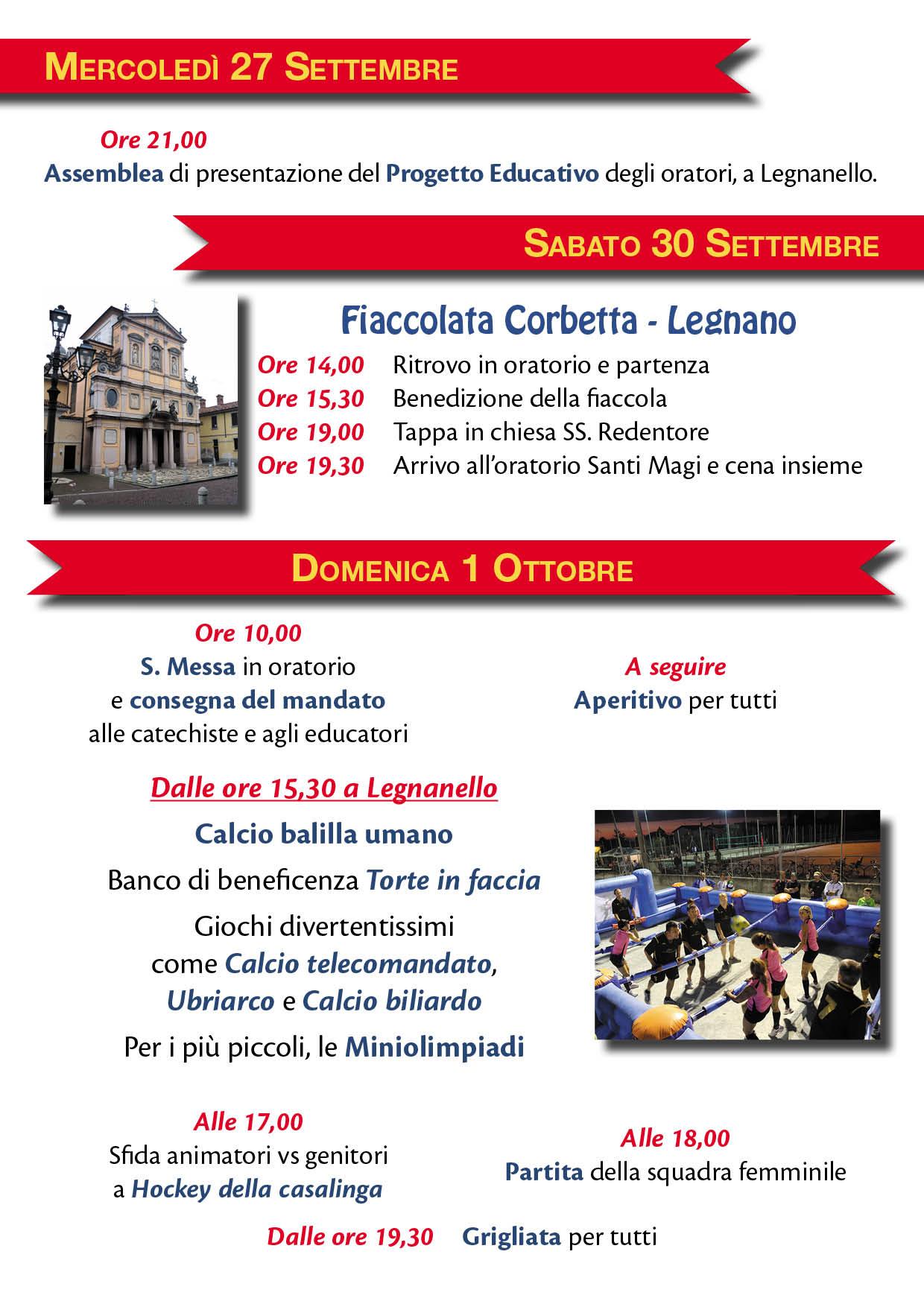 Volantino Festa Oratorio 2017 def LEGN stampa2