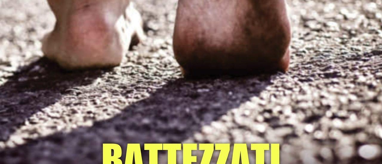 Battezzati e inviati