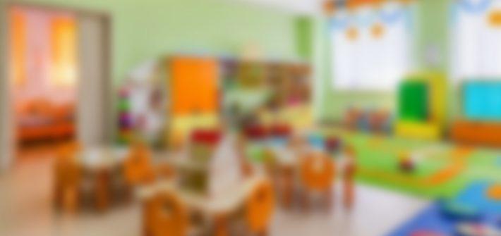 iscrizioni scuole per l'infanzia parrocchiali 2020