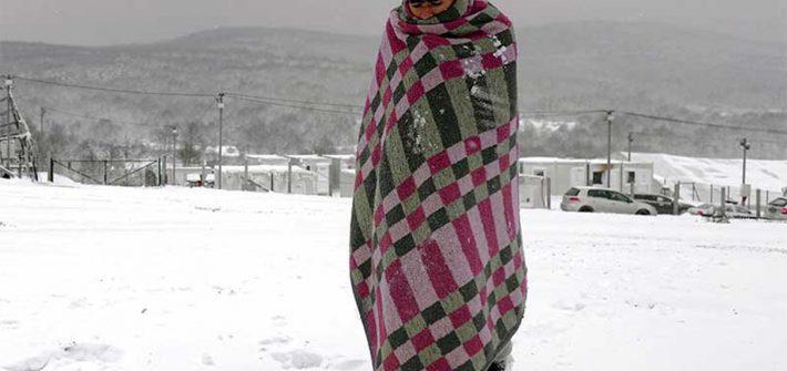 emergenza bosnia lipa