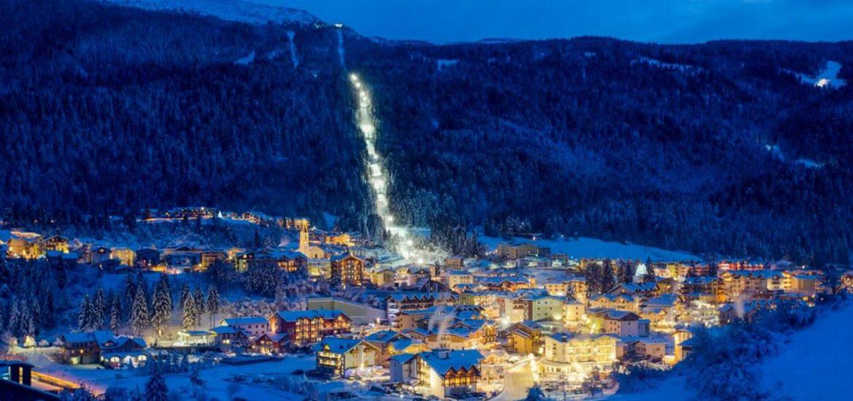 vacanza invernale 2022